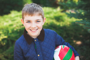 Need a Photographer for the Holidays? Kitchener / Waterloo Kitchener Area image 8