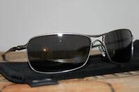 lunette oakley crosshair 2.0