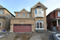 FOR SALE IN VAUGHAN. 23 Trudeau Drive - PropertyGuys.com!