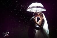 2016 elegant wedding and engagement photography
