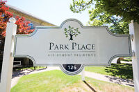 Spring Open House at Park Place!