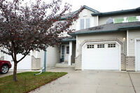 **Fully Finished W/Garage** Kile Meiklejohn Home Selling Team
