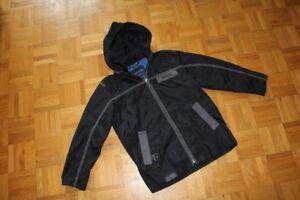 Manteau imperméable Souris Mini, gr. 7 ans, garçon