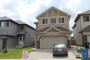 Finally A Place to Call Home- Best Home in SW Calgary