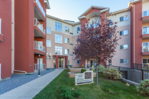 Move In Ready Norwood Grand Condo! Updated!!