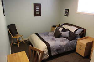 Room Available in Coalhurst Home