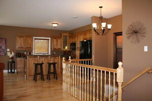 Rent to OWN The KNOLLS - Call or Text 902-717-4917