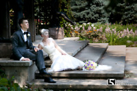 Spring Deal!! Wedding photography for $850!!