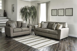 SOFA SETS, $799 AND UP !!!!!!!
