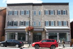 Thorold Downtown Commercial Space