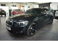 2017 BMW 2 Series 2.0 220D M SPORT 2d 188 BHP AUTOMATIC Coupe Diesel Automatic