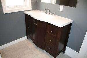 COMPLETELY RENO'D WITH IN-LAW SUITE London Ontario image 6