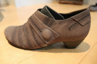 Super Quality, Brand New Gabor comfort shoes, Sz7-71/2