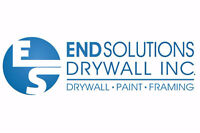 Professional painters needed