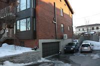 2146 Boulevard René Laennec, Laval, QC H7M