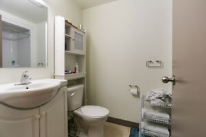 Brand new student apartment is now leasing!!!!! Kitchener / Waterloo Kitchener Area image 5