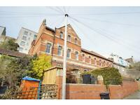 2 bedroom flat in Richmond Dale, Clifton, Bristol, BS8 2UB