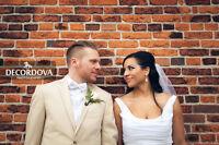 Wedding & Engagement Photography - Ontario Toronto Destination
