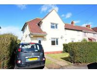 3 bedroom house in 29 Ascot Road, Southmead, Bristol, BS10 5SW