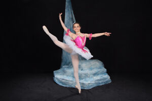 Competitive Dance Costumes For Sale