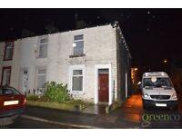 1 bedroom flat in St. Annes Street, Burnley, BB1