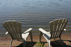 SUMMER COTTAGE FOR RENT -HALIBURTON COUNTY