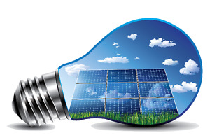 Solar Power for your Home TODAY! Zero cost options available NOW