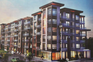 """Fully Furnished """"Turn Key"""" Lakefront Condo in Grimsby"""