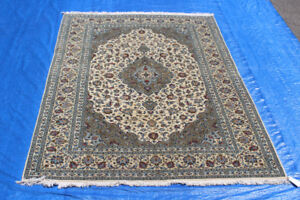 persian rugs Handwoven Persian Rugs