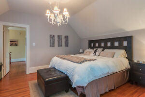 Real Estate Photography & Virtual Tours. Quality & Affordable Stratford Kitchener Area image 7