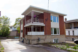 4 PLEX for SALE,QUIET STREET, CLOSE TO SCHOOLS AND 7/8 HIGHWAY