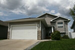 Camrose Home For Sale