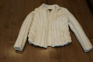 Ladies Ralph Lauren Jacket