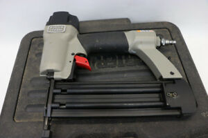 Porter Cable BN200A 18 Gauge Cordless Brad Nailer (#16702)