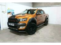 2016 Ford Ranger **** Deposit now taken **** Auto Pick Up Diesel Automatic
