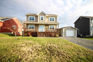 78 Elmwood Drive, Keith Kenny - 3% Realty Canada