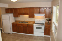 CORNER Unit Renovated Townhome >>> Gas Heating <<<<<