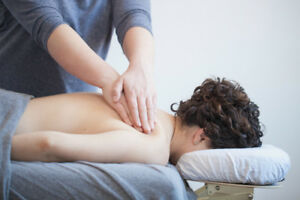 ★★★Mobile RMT In-Home Massage,Corporation or Event onside  ★★★