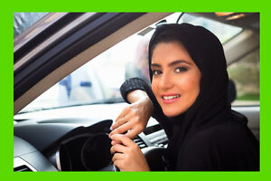 Driving Instructor In Brampton and Mississauga road test g1 g