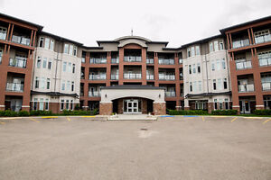 2 bed, 2 bath in the Views of St. Joseph!