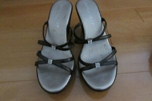 Don Uorri italian made sandals