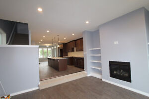 PRO-BUILT basements and more! Call today for your free estimate.