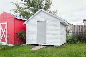 ~Perfect starter home with plenty of parking room~ Kingston Kingston Area image 10