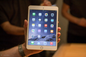 !!Buying *ALL* iPads/Tablets.GET CASH!!