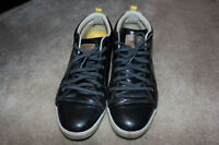 Mens Adidas x Ransom Shoes size 11