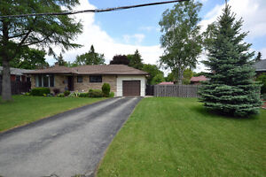 OPEN HOUSE JUNE 24 & 25                2 PM - 4 PM