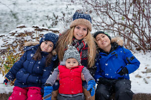 Family / Children /Couples photography (50$) Kitchener / Waterloo Kitchener Area image 1