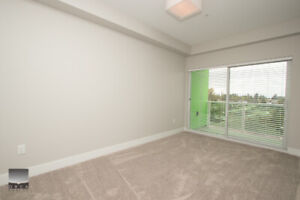 $2200(ORCA_REF##403 -9015)BRAND NEW - MUSE - 2 BEDROOM - 2 BATH