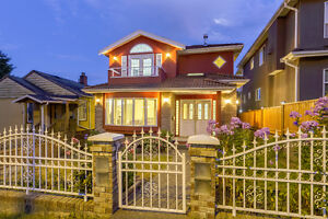 VERY NICE HOUSE,SHARED BEDROOMS...MOVE TODAY.!!!!!