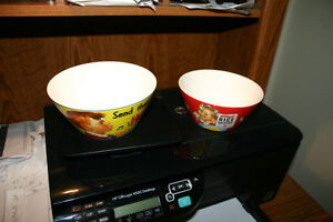 KELLOGGS ITEMS/COLLECTIBLES/DISHES/UNIQUE ITEMS London Ontario image 3